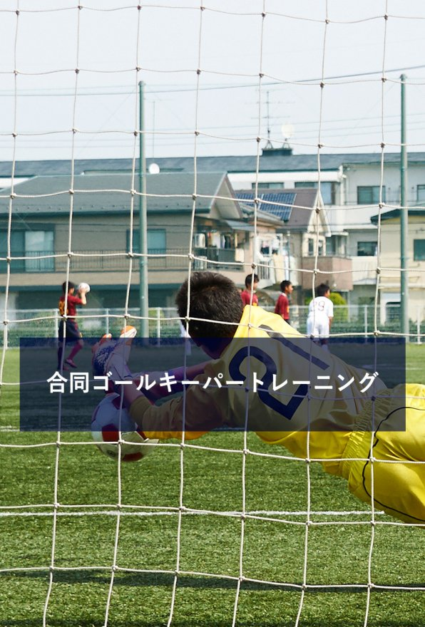 topslide_sp_keeper.jpg