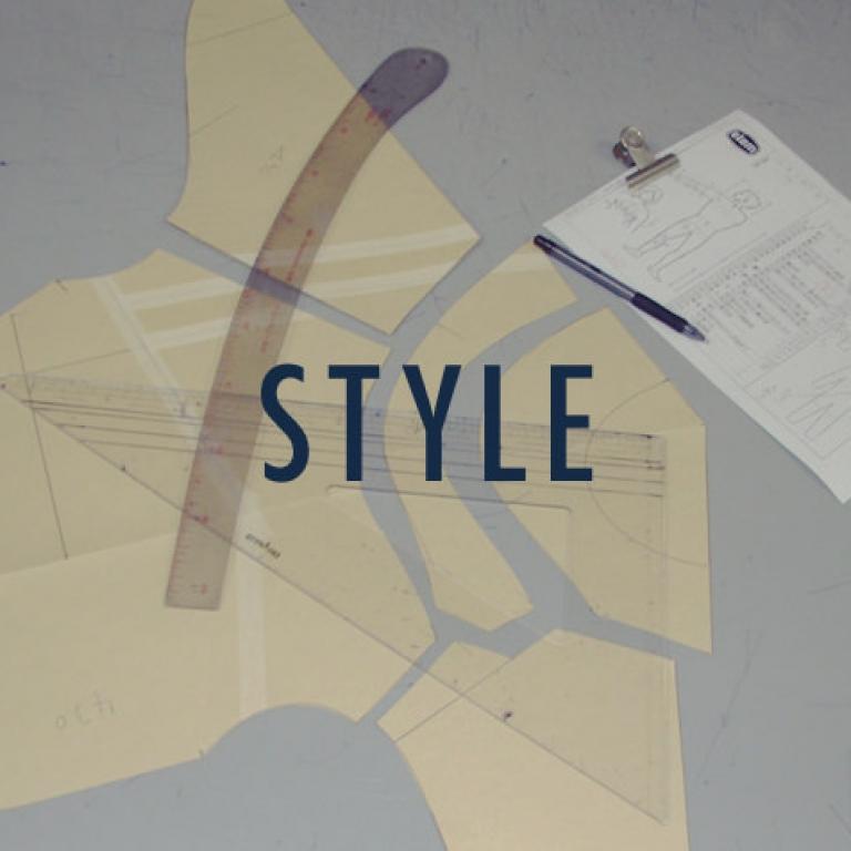 elem_style.jpg