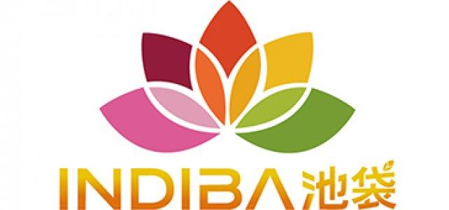 indiba-改白822.jpg
