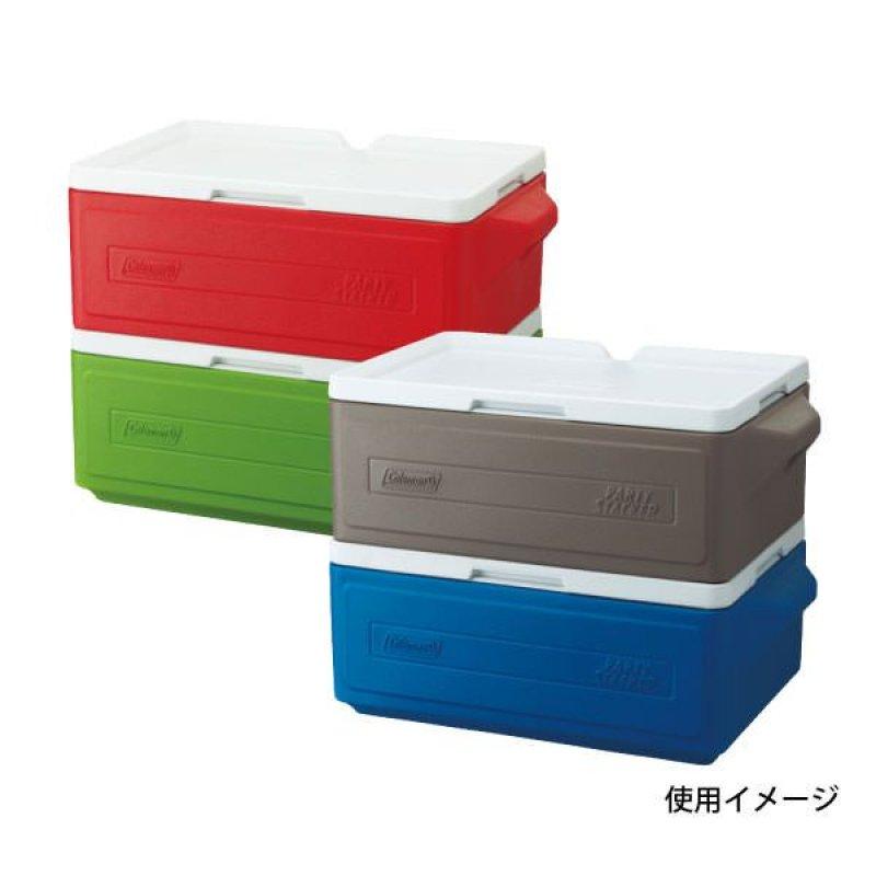 クーラーボックス:1000円