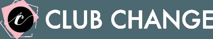 change_logo_fix.png