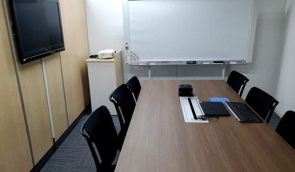 オンライン会議専用室.jpg