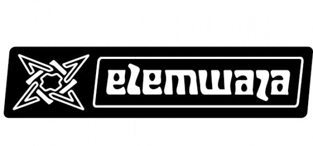 elem_logo.jpg