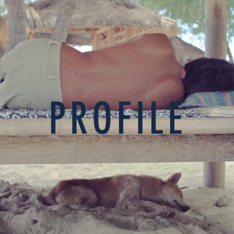 elem_profile.jpg
