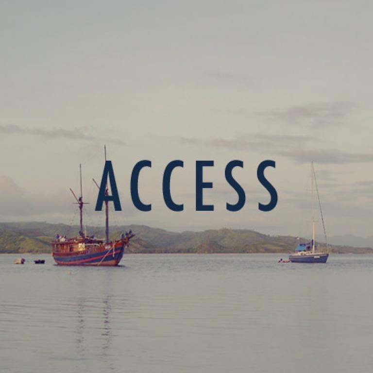 elem_access.jpg