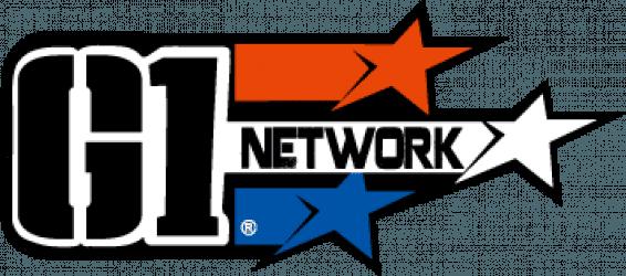 G_1_logo.png