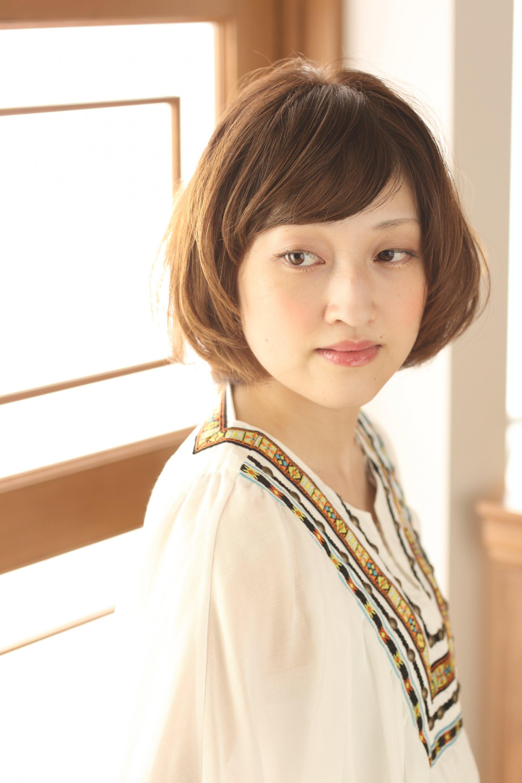 ピュアホイップボブ 長野綾子.JPG