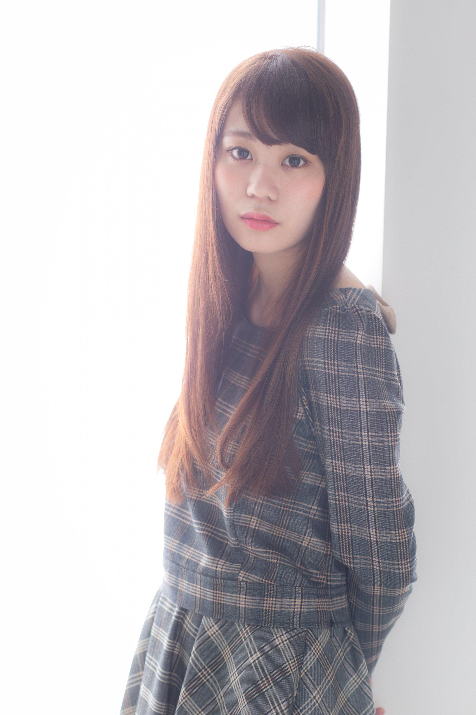 【granew】斜めバング×ナチュラルロング 長野綾子.jpg