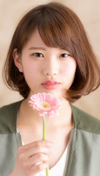 耳かけ小顔ワンカールボブ 長野綾子.jpg
