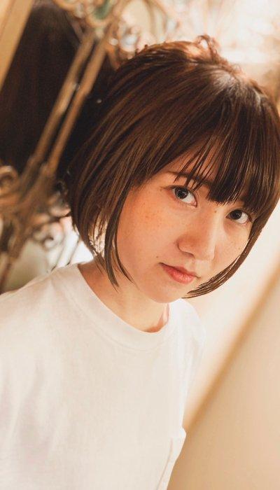 【granew】耳かけでかわいい小顔ミニマムショートボブ.jpeg