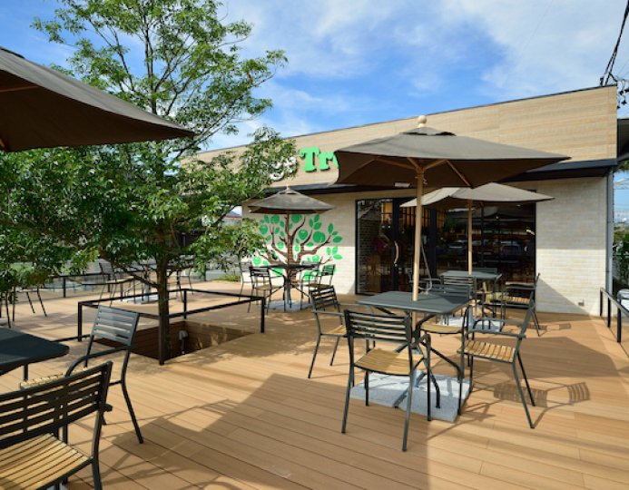 vege tree cafe0006.JPG