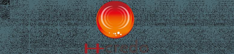 776x180_3_logo.png
