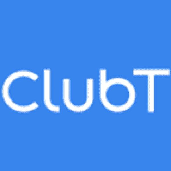 blog_20181121_clubt3.png