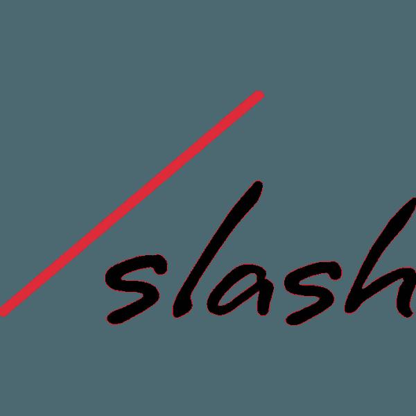 SlashLogo.png