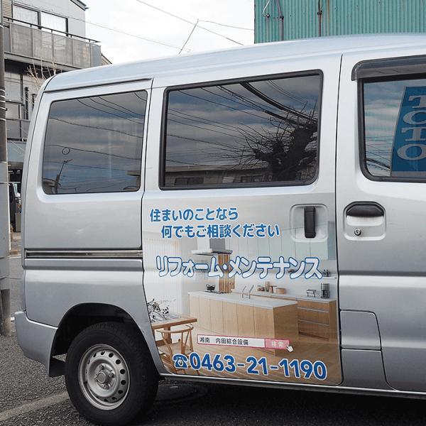 blog_20160301.png