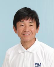 村寿コーチ