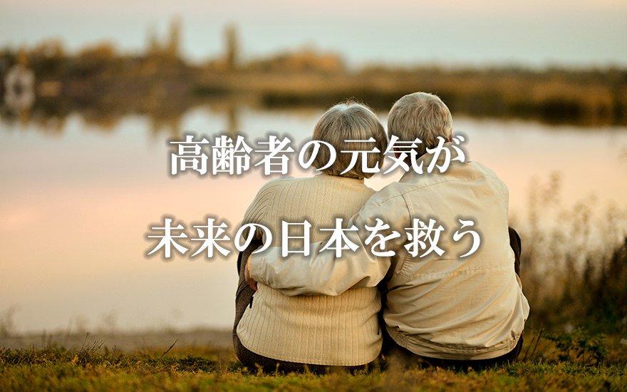 jmfi_sp.jpg