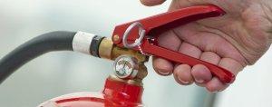 火災報知設備、消防用設備を始めとした各種防災システムの施工・保守