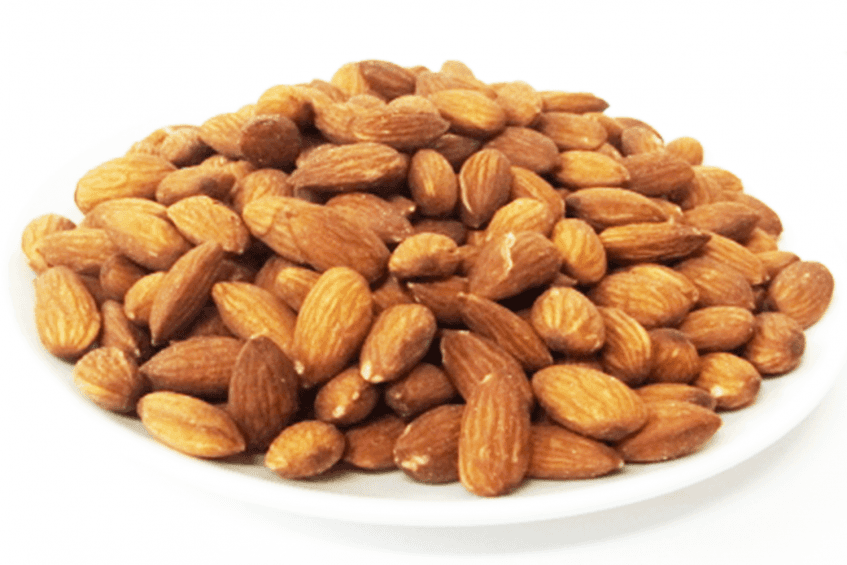 almond3.png