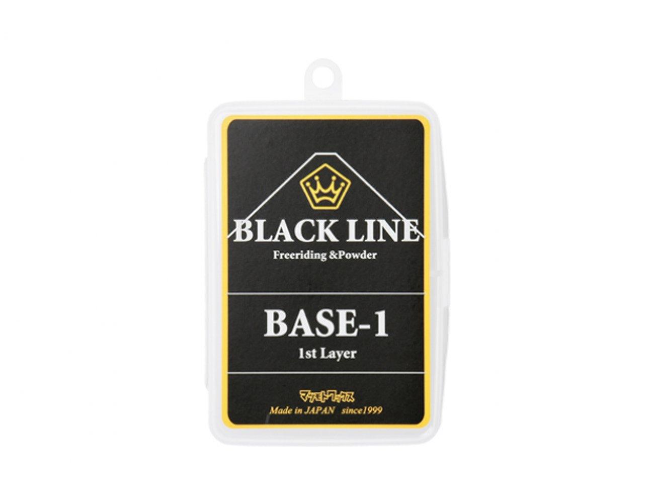 1BASE-1.jpg