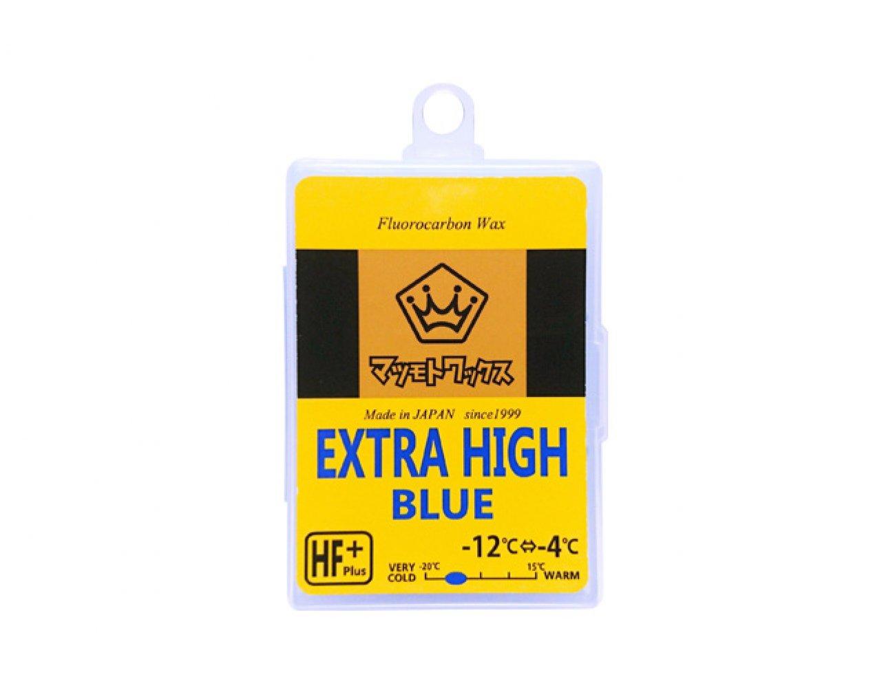 extrahiblue.jpg