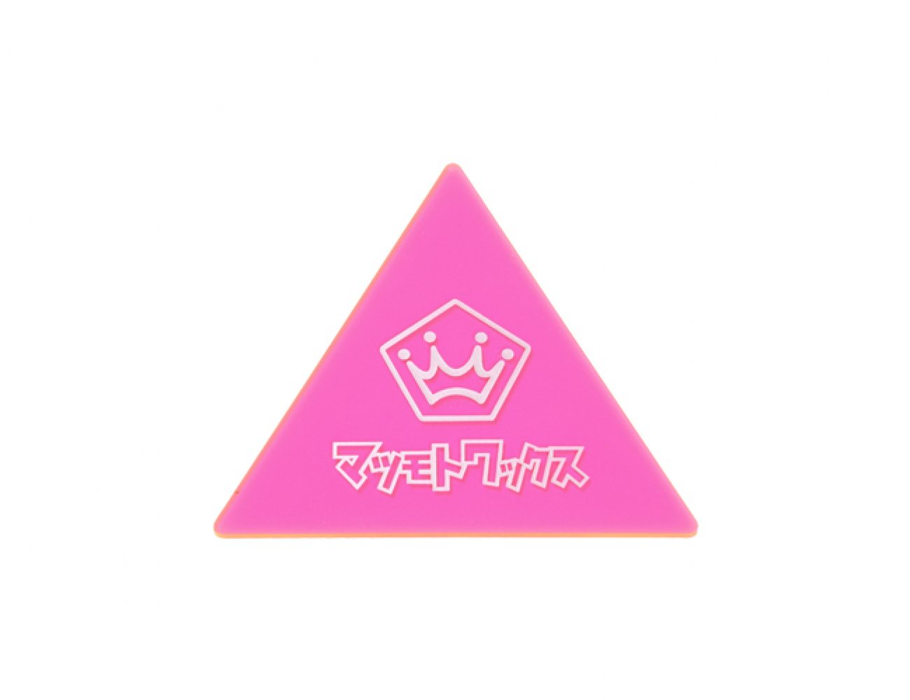 7三角スクレーパー.jpg