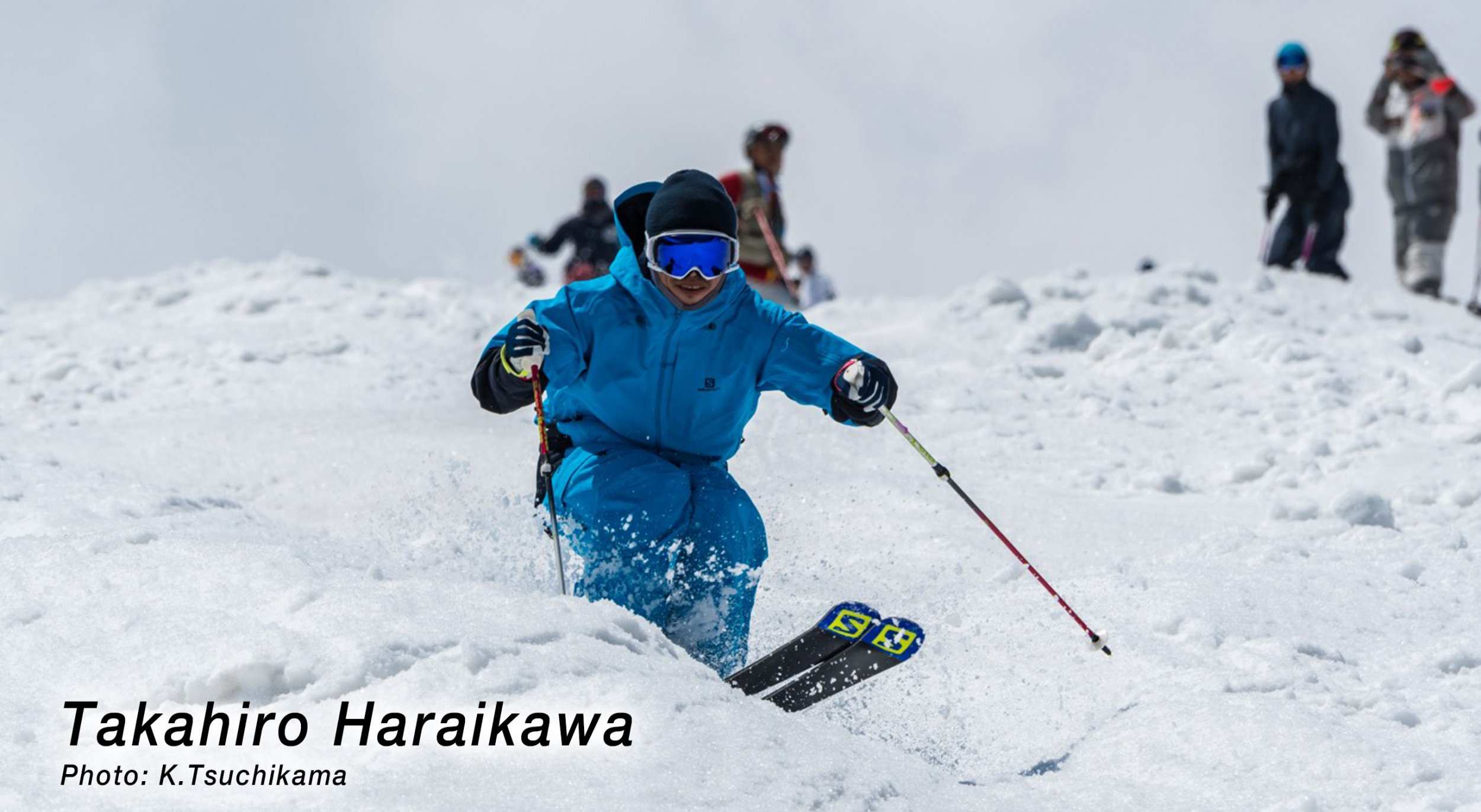 top3_4TakahiroHaraikawa.jpg