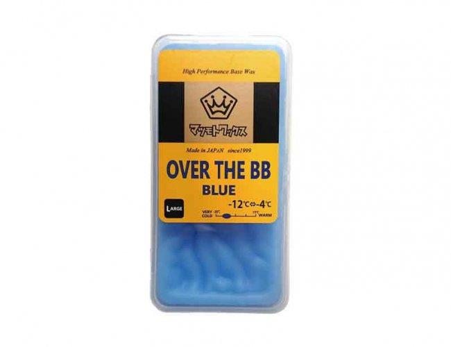 overthebb_blue_l.jpg