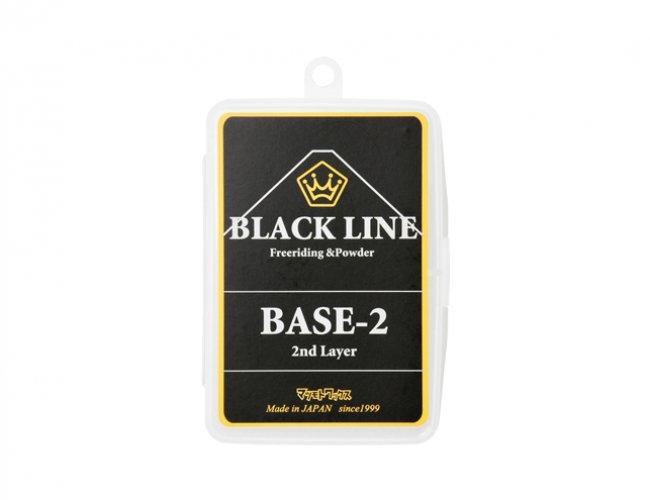 2BASE-2.jpg