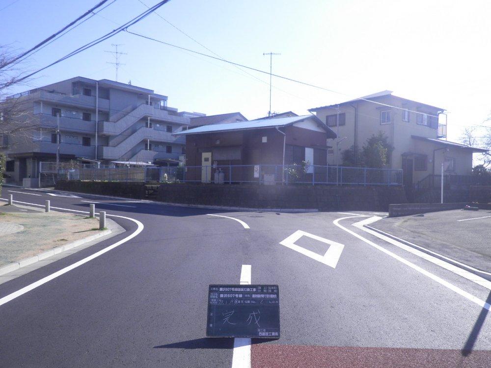 P0003638.JPG