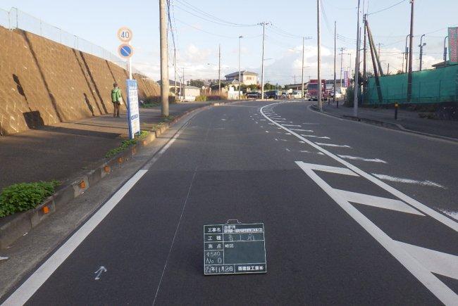 稲荷大庭4-1.JPG