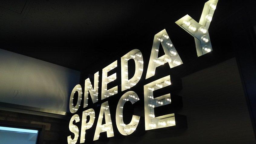 oneday02.jpg