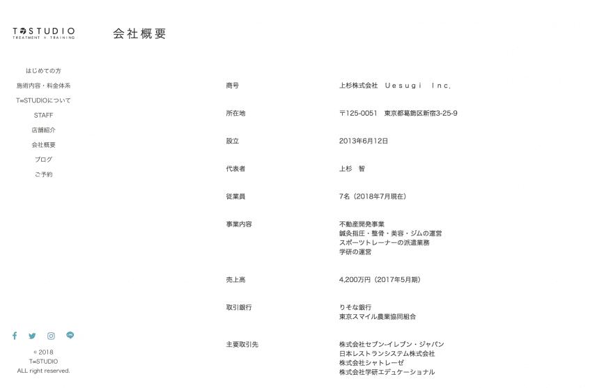 スクリーンショット 2018-08-01 15.15.54.png