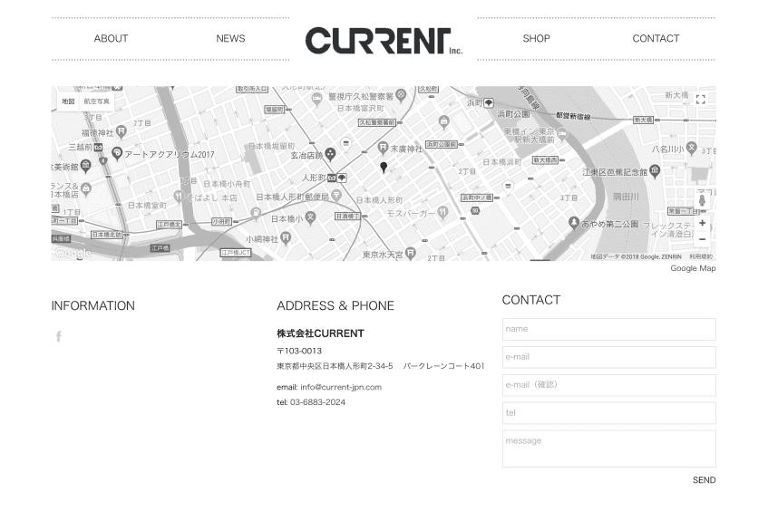 スクリーンショット 2018-02-16 14.03.46.png