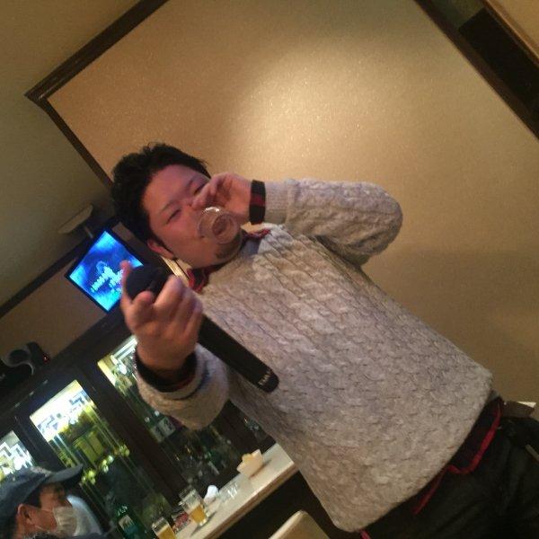 忘年会スナック3.JPG